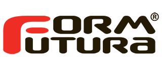 Logo FormFutura