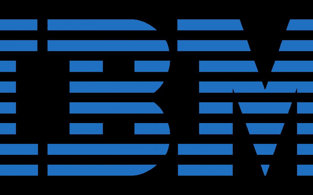 [28/02] Excursie IBM Maker Lab Amsterdam