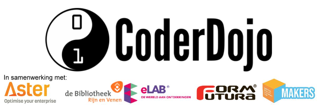 CoderDojoLogo06